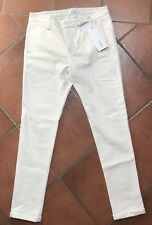 Pantaloni Dondup 33