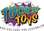 Tucks Toys
