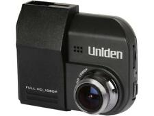 Uniden Cam945 Digital Dash Cam Recorder 2.4-Inch LCD HD Camera 1080P w/ SD Card