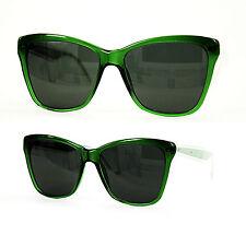 Dolce&Gabbana Sonnenbrille / Sunglasses DG3140 2541 52[]14 140 /432
