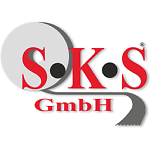 S•K•S GmbH Online Shop
