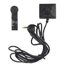 NEW Lawmate Mini 480 Color Button Cam Covert Camera CM-BU18 for PV-500 LITE 2 3