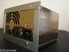 HP COMPAQ 437800-001 381023-001 DC7600 Power Supply New 480W Replace/Upgrade