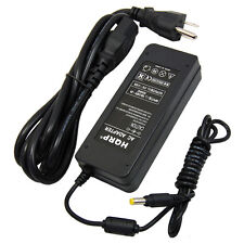 HQRP AC Adapter for HP OfficeJet 6000 6100 6110 6150 Printer Power Supply