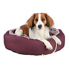 Trixie Polyester Dog Pillows