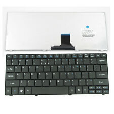 New US Keyboard for Acer Aspire One 721 AO721 722 AO722 AS1830 1830 1830T 1830TZ