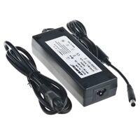 130W AC Adapter Charger for Dell Latitude E5420 E5520 E6420 E6520 Power Cord