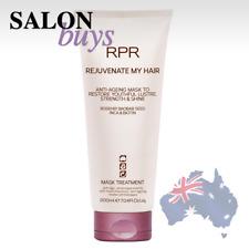 RPR Rejuvenate My Hair Treatment Mask 200ml