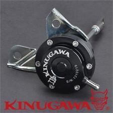 Kinugawa Turbo Adjustable Actuator for VOLVO 850 S70 TD04L TD04HL