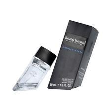 Bruno Banani About Men Eau De Toilette EDT 50 ml (man)