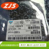 10 Stück BD237 Silizium Planar NPN 100V 2A SOT32