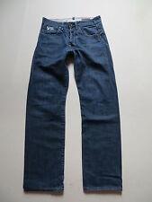 G-Star STRUCTOR LOOSE Jeans Hose, W 28 /L 32, TRUE USED Vintage Denim, bequem !