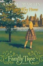 The Long Way Home Bk. 2 by Ann M. Martin (2013, Hardcover)