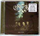 THE RASMUS - DEAD LETTERS - CD Sigillato