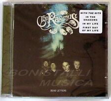 THE RASMUS - DEAD LETTERS - CD Sigillato