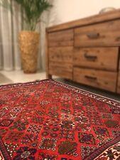 Antique Rugs Carpets Persian