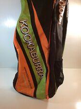 Kookaburra Hockey Bag Rebellion