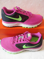 nike zoom vomero+ 8 womens running trainers 580593 630 sneakers shoes
