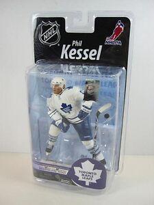 Phil Boiler, Toronto, NHL Ser 25, Collector Level Bronze