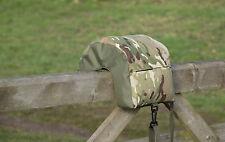 Appareil photo poire remplie erebis atp camouflage, étanche, anti champignons traités, u forme