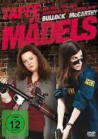 Taffe Mädels | DVD | Zustand gut