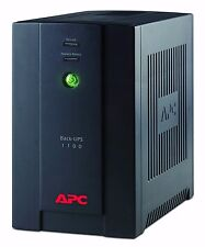 Battery Backup APC by Schneider Electric