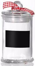 Ritzenhoff & Breker Luftdicht Glas Vorratsbehälter Mit Einzigartige Brett &