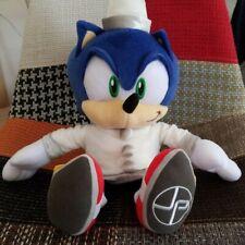 26/G rojo Sonic Fusion 90/% juego de dardos de tungsteno rojo Sonic vuelos Supergrip tallos