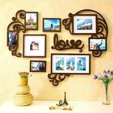 """Famous Game Wall Decal Sticker  M72 Wide 50/"""" x 28/"""" Height"""