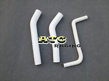 Silicone Radiator Hose for Honda TRX450R TRX450 R 2004-2012 06 07 08 09 10 11