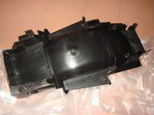 garde-boue arrière sous selle Pour Yamaha FZS600 Fazer '98 '03 code 4YR216110100