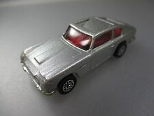 CORGI: Aston Martin James Bond db6 MADE IN GT BRITAIN (gk5)