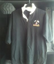 More details for st austell brewery proper job ipa rugby shirt 2007 1st issue soldier logo v.rare