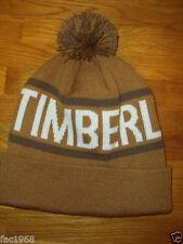 Cappelli da uomo Timberland beige