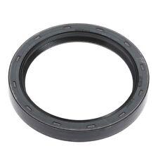 National Oil Seals 228010 Rear Main Seal