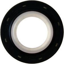 Engine Crankshaft Seal-Reinz Front WD Express 225 33063 071