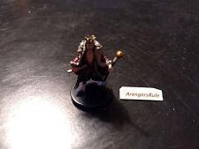 Pathfinder Battles Crown of Fangs 39/47 The Emperor