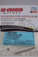 Kit Spillo Conico Carburatore DELLORTO MALAGUTI F12 50cc ORIGINALE 62307000