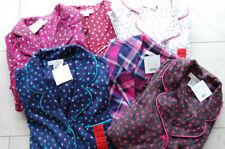Carole Hochman Pyjama Sets for Women