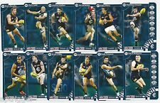 2013 Teamcoach CARLTON Team Set