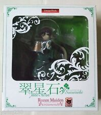 Rozen Maiden - Suiseiseki - Japan Figure Doll Doream-Teck NIB