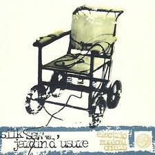 Electric Musical Chairs 2000 by Silk Saw