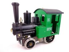 LGB Otto Train G Scale Gauge Steam Engine Locomotive Spares Repairs Electric