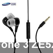 Kit Piéton Stéréo Original pour ASUS ZenFone 3 ZE520KL