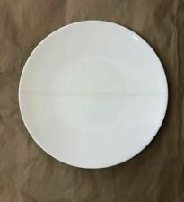 Villeroy & Boch Dune Lines Salad Plate 3940400