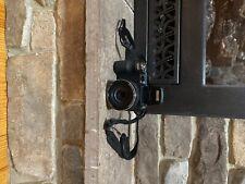 Fujifilm FinePix S Series S3200 14.0MP Digital Camera - Black (S3200)