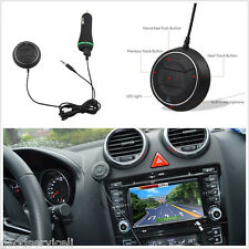 Car Receiver/ New Car Kit Wireless Phone Call Bluetooth 4.0 Receiver for Car OEM