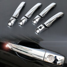 CHROME DOOR HANDLE COVER for 2005-2010 CHRYSLER 300C CHRYSLER SEBRING 2007-2010