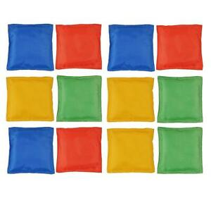 Sensory Cognative Learn And Play Toss Touch Squeeze Squares