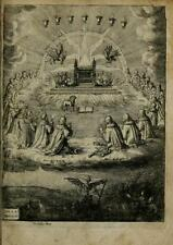 146 RARE ANCIENT MYSTICISM BOOKS ON DVD - MYSTIC PROPHECY MYSTICS GOD RELIGION